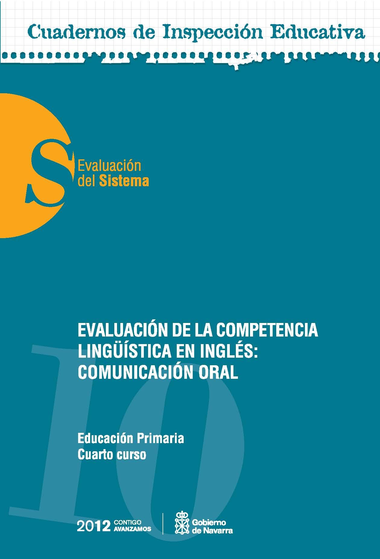 Catálogo - Educación